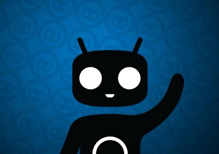 Cyanogen announces Themes App challenge, To launch first on Yu Phones
