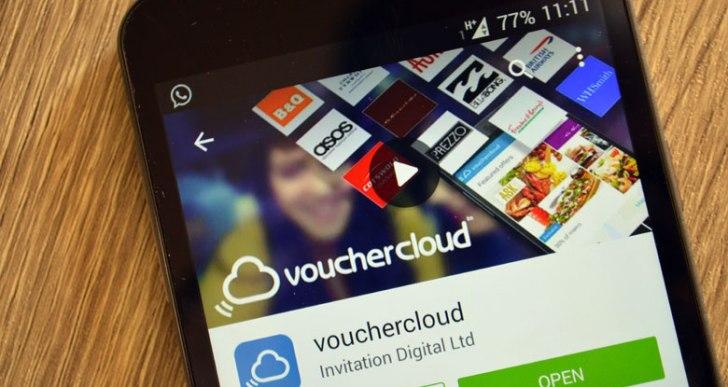 VoucherCloud – On Cloud Number 9 with Deals!