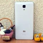 Xiaomi-Mi4-rear