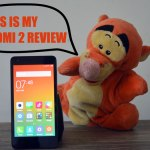 Redmi-2_Review