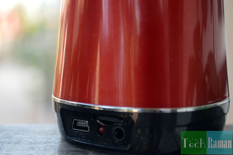 STK-Groovez-SMC-650-Ports