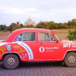 opera-web-on-wheels-wi-fi-enabled-car
