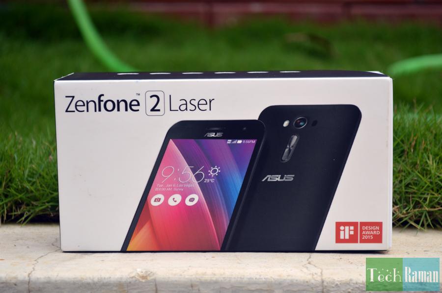 Asus-Zenfone-2-Laser-box