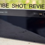 Vibe-Shot-Review