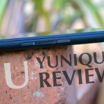 YU-yunique-review