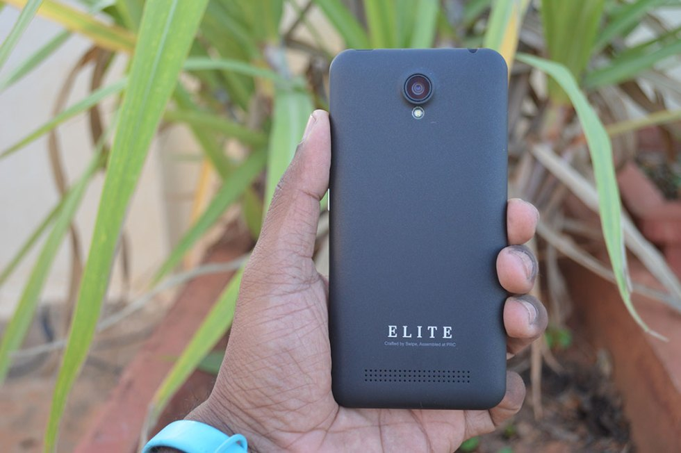 Swipe-Elite-4G-Rear