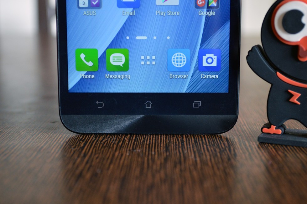 Asus-Zenfone-2-Deluxe-Capacitive-buttons