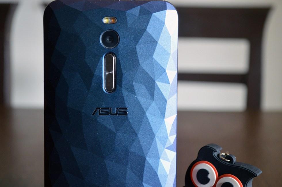 Asus-Zenfone-2-Deluxe-camera-volume
