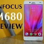 Infocus-M680-review