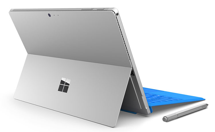 microsoft-surface-pro-4-india-02
