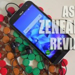 Asus-ZenEar-Review_