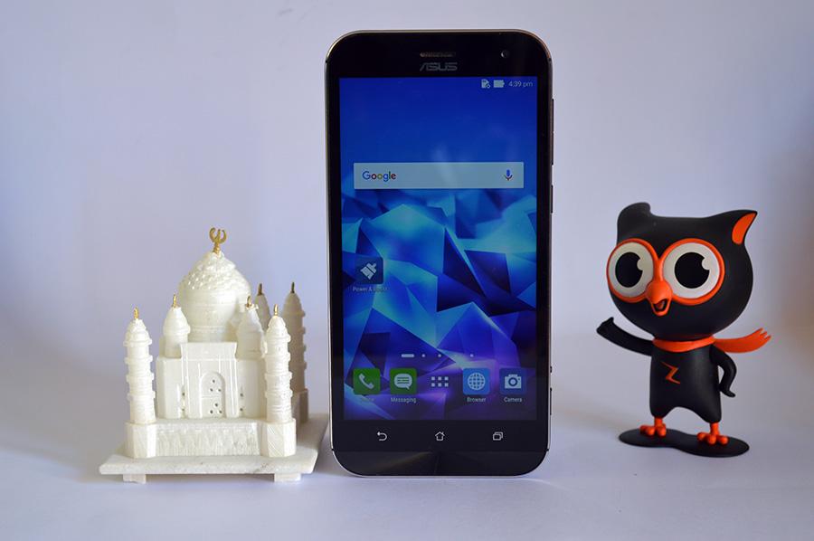 Asus-Zenfone-Zoom-display