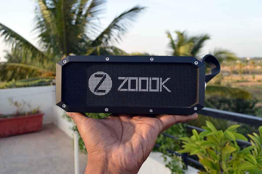 Zook-Armor-XL-_