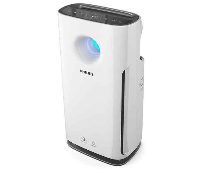 Philips-Air-Purifier-series-3000