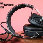 hyperx-cloudx-review
