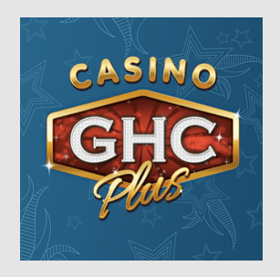 GameHouse Casino Plus APK 1