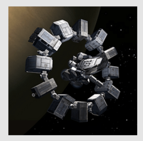 Interstellar Android Game APK 1