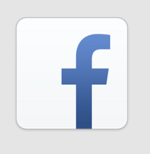 Facebook Lite for PC Main