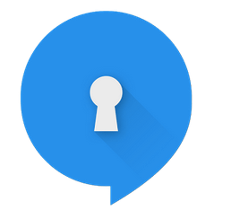 TextSecure Private Messenger APK 1