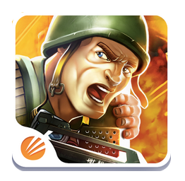 Allies in War APK 1