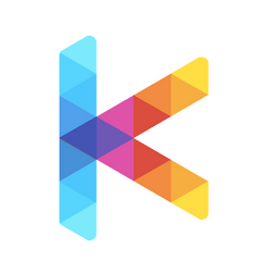 KittyPlay Wallpapers and Ringtones APK