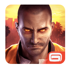 Gangstar Vegas for PC 1