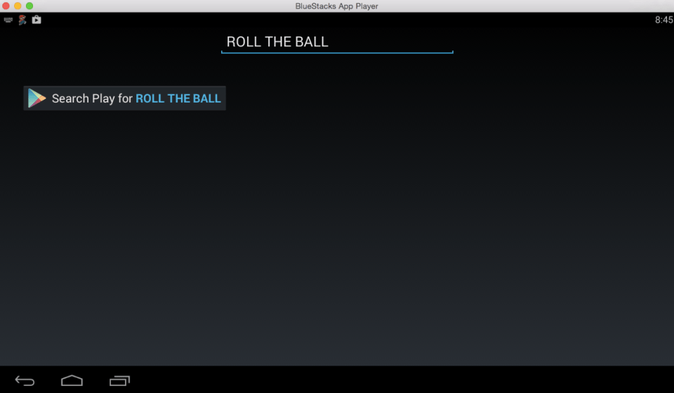 Roll The Ball for PC 4