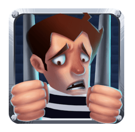 Break The Prison APK 1
