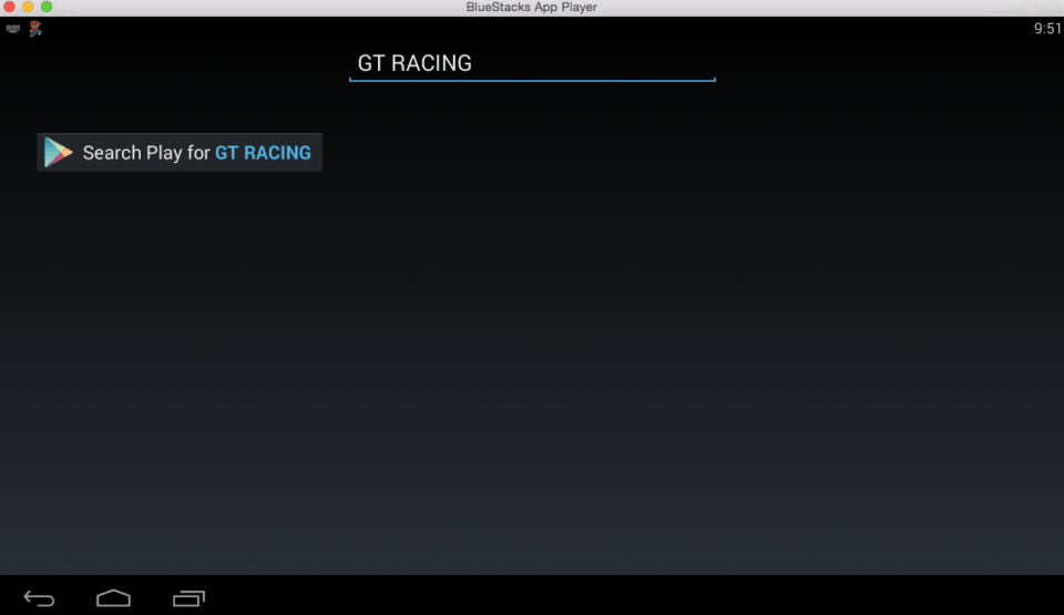 GT Racing 2 for PC 4