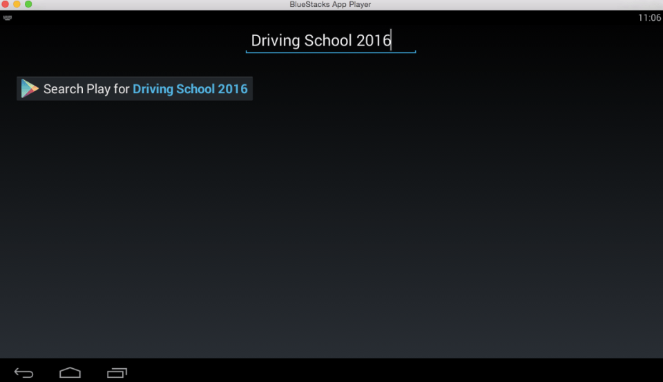 Driving School 2016 for PC 4