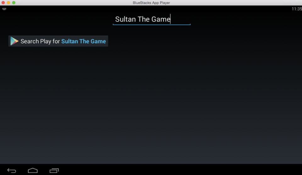 Sultan The Game for PC 4