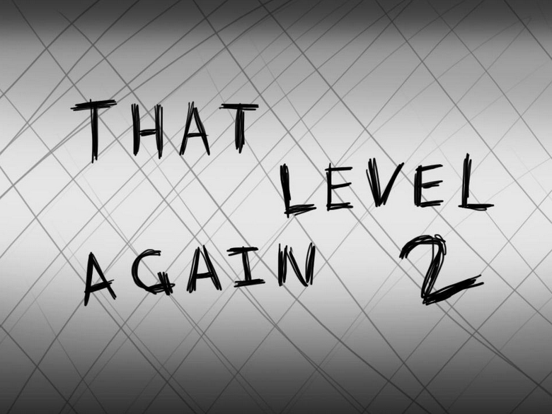 That level again 2 APK 4