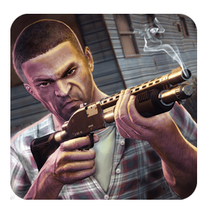 Grand Gangsters 3D APK 1