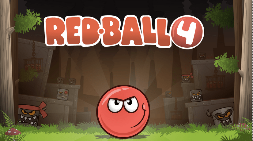 red-ball-4-apk-2