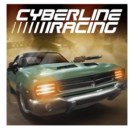 cyberline-racing-for-pc-1