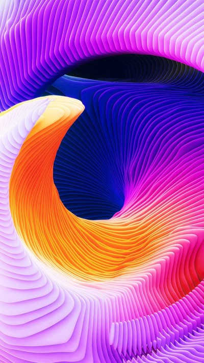 55+ Cool iOS 12 Wallpapers Available for Free Download on Your iPhone