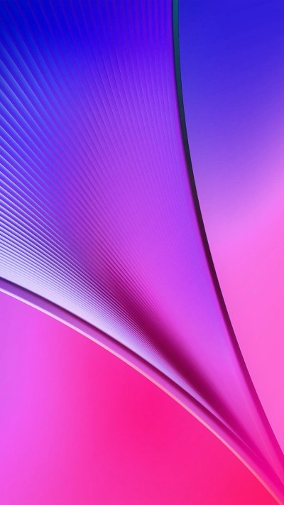 55+ Cool iOS 12 Wallpapers Available for Free Download on Your iPhone