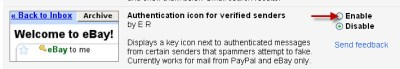 authentication-icon-gmail-labs