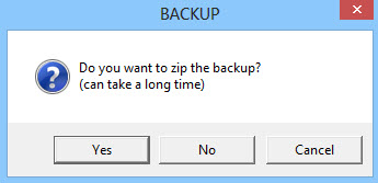 win-8-app-backup-zip-archive