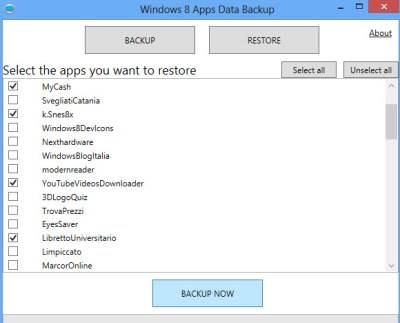 windows-8-apps-data-backup