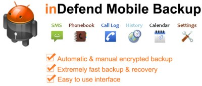 indefend-mobile-backup