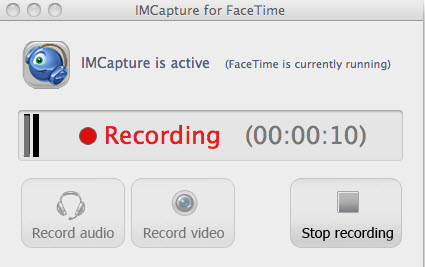 im-capture-for-facetime-mac