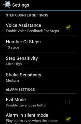 walk-me-up-alarm-clock-android-settings