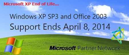 win-xp-end-of-life-support