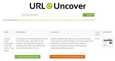 url-uncover-result