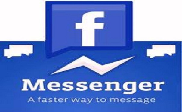 facebook messenger_techshohor