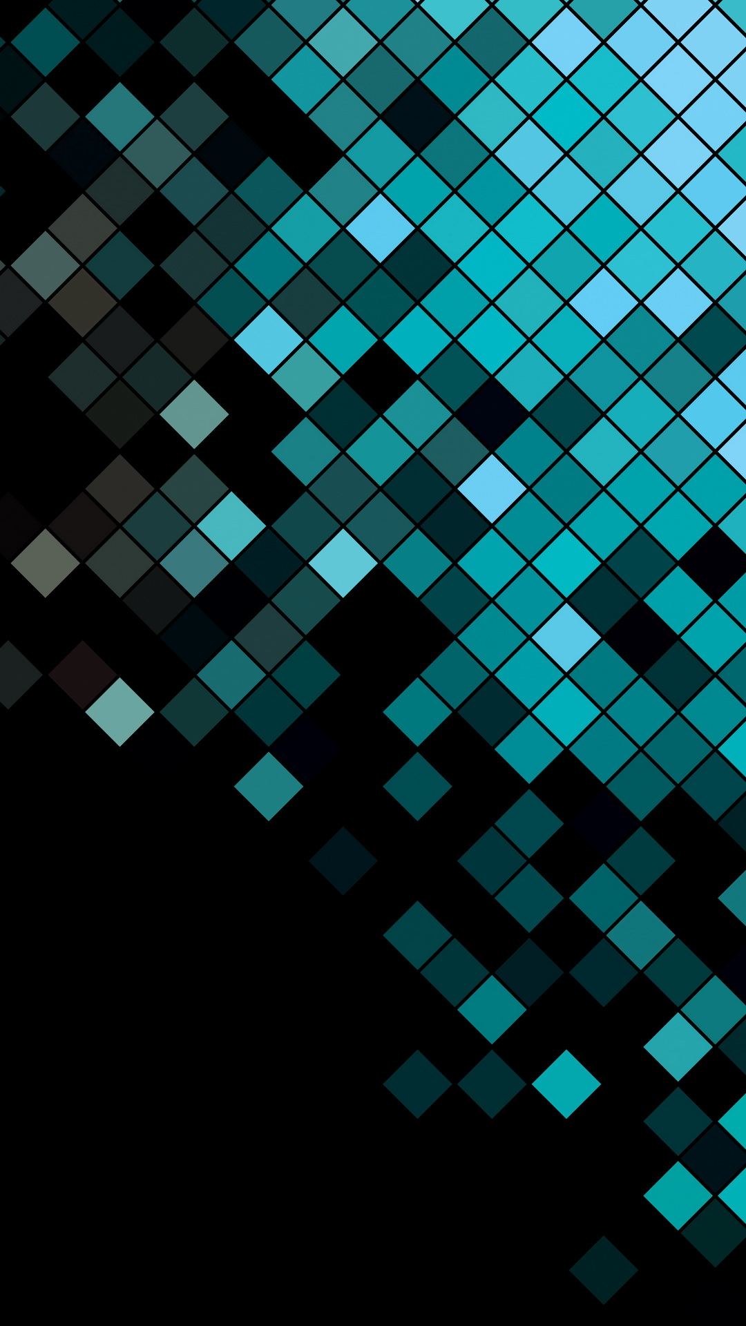 mosaic - iPhone 6 plus High Resolution wallpapers