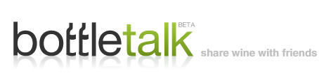 bottletalk