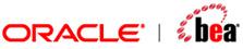 Oracle_BEA_Logo