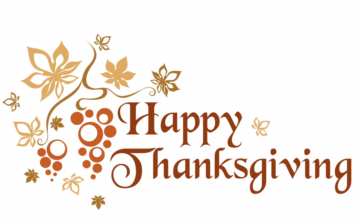Fullsize Of Quotes About Thanksgiving